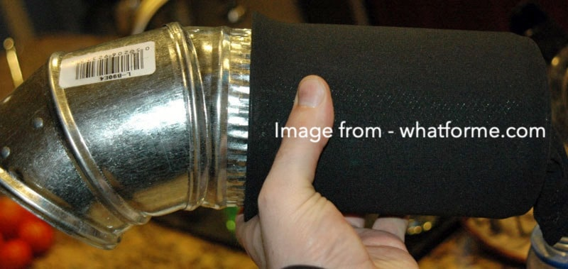 DIY-Carbon-Filter-for-Grow-Room-Adjusting-with-a-exhaust fan - step 6.jpeg