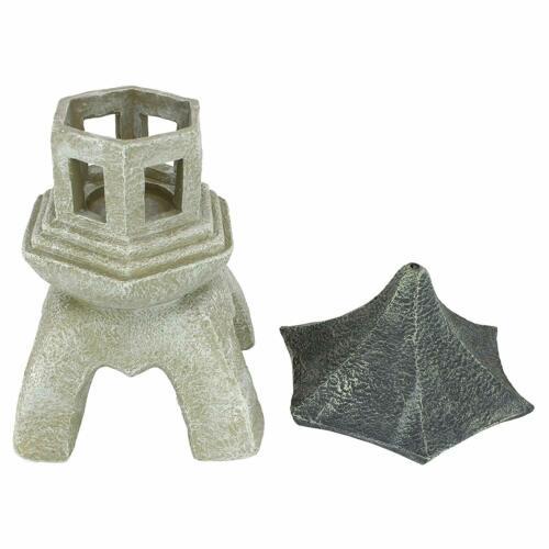 Best Pagoda Lantern Statue For Garden - Pagoda Lantern Outdoor Garden Statue