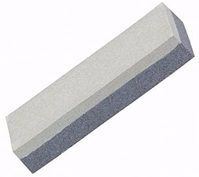 Bora Coarse Combination Sharpening Stone - Best store to make blades sharp - Best shear blade sharpening stone