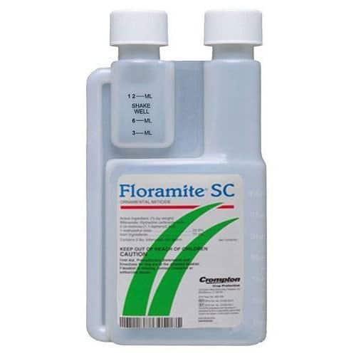 Floramite SC Miticide - Best pesticide in California