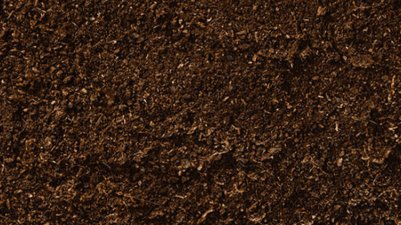 How You will understand that the soil consumed the fertilizer perfectly
