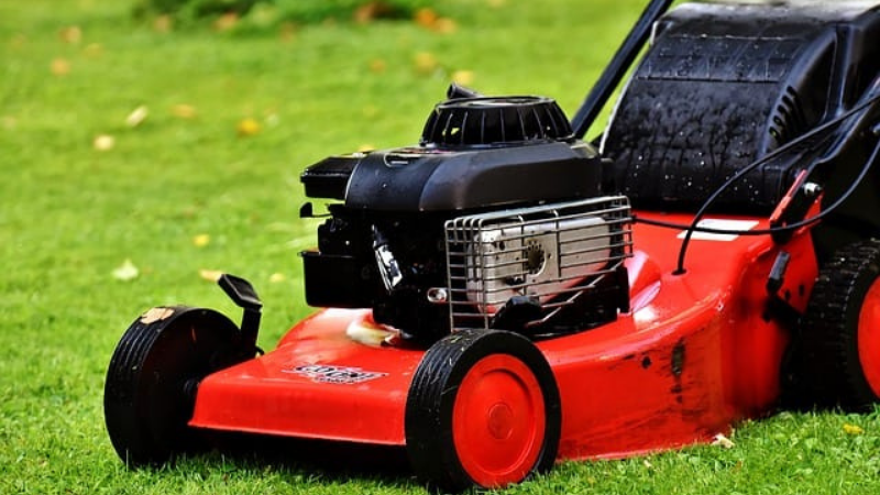 What Causes A Lawn Mower Ignition Coil To Fail?